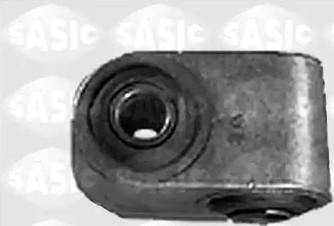 Sasic 4001469 - Шарнир, колонка рулевого управления mavto.com.ua