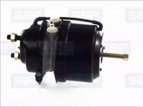 SBP 05-BCT14/24-G01 - Тормозной цилиндр с пружинным энергоаккумулятором mavto.com.ua