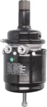 SBP 05-BCT16/24-M48X2 - Цилиндр предварительного натяжения mavto.com.ua