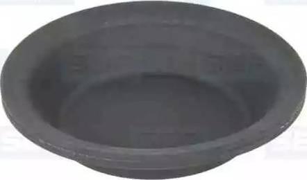 SBP 05-DMT16 - Мембрана, мембранный тормозной цилиндр mavto.com.ua