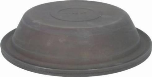 SBP 05-DMT36LS - Мембрана, мембранный тормозной цилиндр mavto.com.ua
