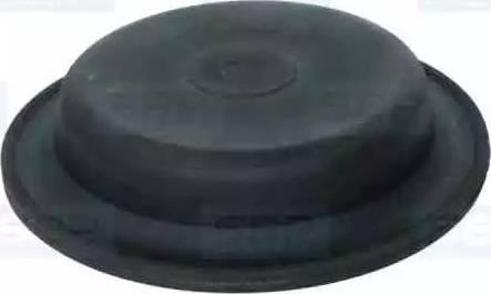 SBP 05-DMT30LS - Мембрана, мембранный тормозной цилиндр mavto.com.ua