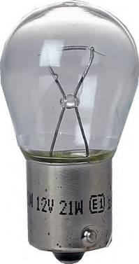 StartVOLT VL-BA15S-01 - Лампа накаливания, фонарь сигнала тормоза/задний габаритный mavto.com.ua