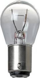 StartVOLT VL-BAY15D-01 - Лампа накаливания, фонарь сигнала тормоза/задний габаритный mavto.com.ua