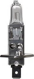 StartVOLT VL-H1-01 - Лампа накаливания, основная фара mavto.com.ua
