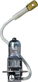 StartVOLT VL-H3-01 - Лампа накаливания, основная фара mavto.com.ua