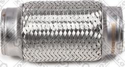 Stellox 69-99006-SX - Труба выхлопного газа mavto.com.ua
