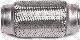 Stellox 69-99000-SX - Труба выхлопного газа mavto.com.ua
