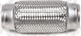 Stellox 69-99008-SX - Труба выхлопного газа mavto.com.ua