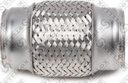 Stellox 69-99003-SX - Труба выхлопного газа mavto.com.ua
