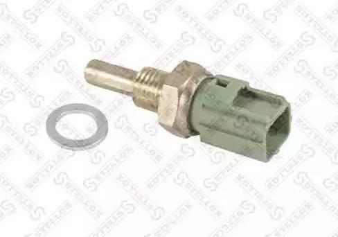 Stellox 06-04015-SX - Датчик, температура охлаждающей жидкости mavto.com.ua