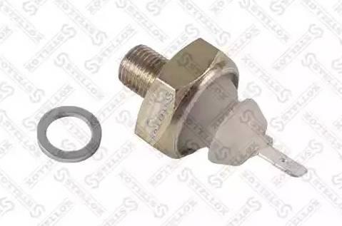 Stellox 06-08006-SX - Датчик, давление масла mavto.com.ua