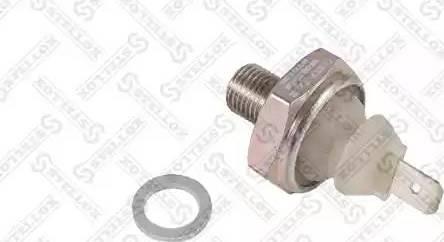 Stellox 06-08002-SX - Датчик, давление масла mavto.com.ua