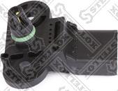 Stellox 06-03019-SX - Манометрический выключатель mavto.com.ua