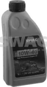 Swag 15932931 - Моторное масло mavto.com.ua