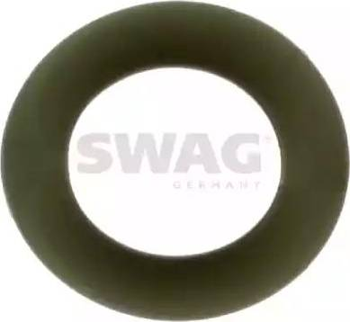 Swag 10 93 8770 - Прокладка, топливопровод mavto.com.ua