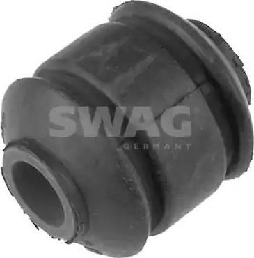 Swag 30 79 0026 - Подвеска, тяга mavto.com.ua