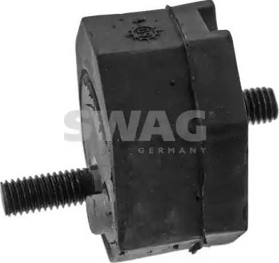 Swag 20 13 0033 - Подвеска, автоматическая коробка передач mavto.com.ua