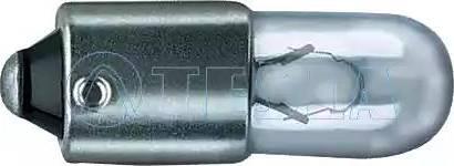 TESLA B54101 - Лампа, входное освещение mavto.com.ua