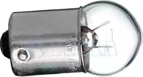 TESLA B55101 - Лампа, входное освещение mavto.com.ua