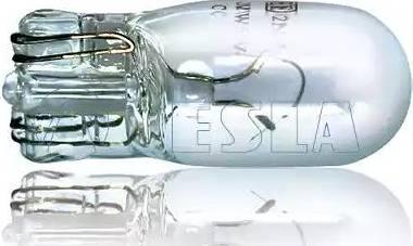 TESLA B65201 - Лампа, мигающие / габаритные огни mavto.com.ua