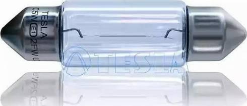 TESLA B85301 - Лампа, входное освещение mavto.com.ua