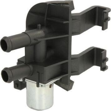 Thermotec D0G001TT - Регулирующий клапан охлаждающей жидкости mavto.com.ua