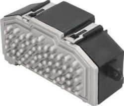 Thermotec DEA004TT - Блок управления, отопление / вентиляция mavto.com.ua