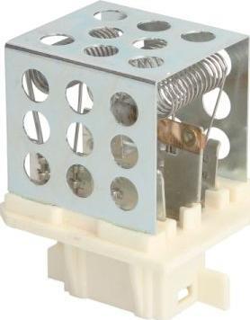 Thermotec DEP004TT - Регулировочный элемент, смесительный клапан mavto.com.ua