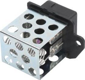 Thermotec DER024TT - Регулировочный элемент, смесительный клапан mavto.com.ua