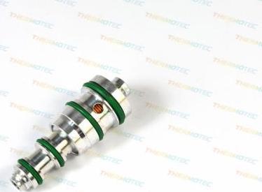Thermotec KTT060023 - Регулирующий клапан, компрессор mavto.com.ua