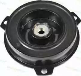 Thermotec KTT020009 - Приводной диск, электромагнитное сцепление-компрессор mavto.com.ua