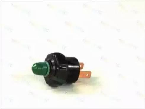 Thermotec KTT130010 - Пневматический выключатель, кондиционер mavto.com.ua