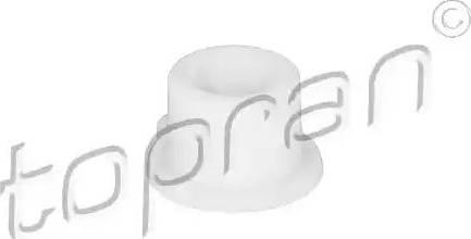 Topran 109092 - Втулка, шток вилки переключения передач mavto.com.ua