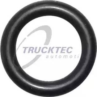Trucktec Automotive 02.13.122 - Прокладка, топливопровод mavto.com.ua