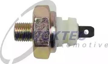 Trucktec Automotive 07.42.003 - Датчик давления масла mavto.com.ua