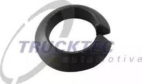 Trucktec Automotive 83.20.002 - Расширительное колесо, обод mavto.com.ua