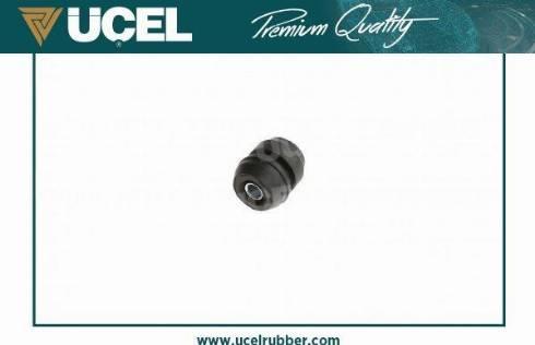 UCEL 10778 - Пылезащитный комплект, амортизатор mavto.com.ua