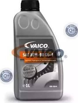VAICO V60-0044 - Масло ступенчатой коробки передач mavto.com.ua