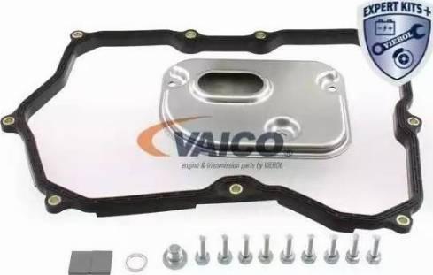 VAICO V10-3221-BEK - Комплект деталей, смена масла - автоматическая коробка передач mavto.com.ua