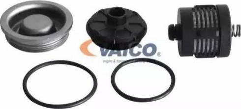 VAICO V10-2686 - Гидрофильтр, сцепление Haldex mavto.com.ua