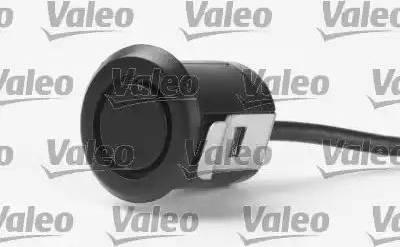 Valeo 632005 - Датчик, система помощи при парковке mavto.com.ua