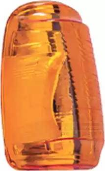 Van Wezel 1991917 - Боковой фонарь, указатель поворота mavto.com.ua