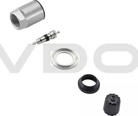 VDO S180014561A - Ремкомплект, датчик колеса (контр. система давления в шинах) mavto.com.ua