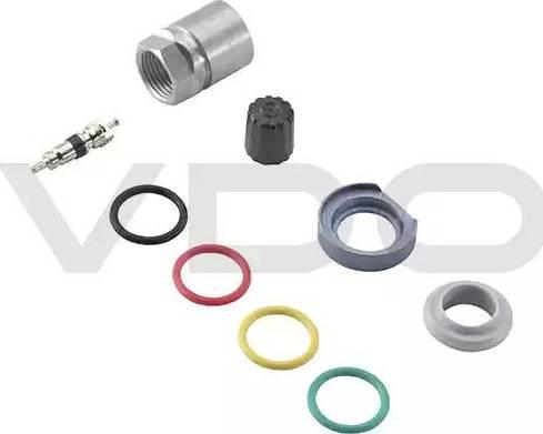VDO S180084500A - Ремкомплект, датчик колеса (контр. система давления в шинах) mavto.com.ua
