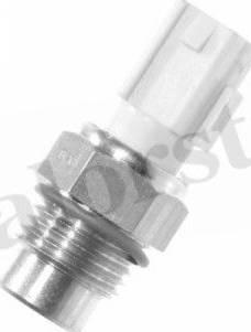VERNET TS2786 - Термовыключатель, вентилятор радиатора / кондиционера mavto.com.ua