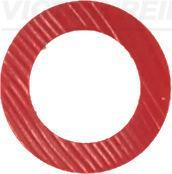 Victor Reinz 40-77344-00 - Уплотнительное кольцо, шток клапана mavto.com.ua