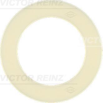 Victor Reinz 70-23117-00 - Уплотнительное кольцо, резьбовая пробка маслосливного отверстия mavto.com.ua
