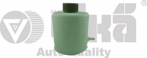Vika 64230042701 - Компенсационный бак, гидравлического масла усилителя руля mavto.com.ua