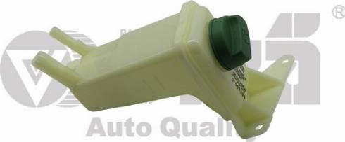 Vika 64220043001 - Компенсационный бак, гидравлического масла усилителя руля mavto.com.ua